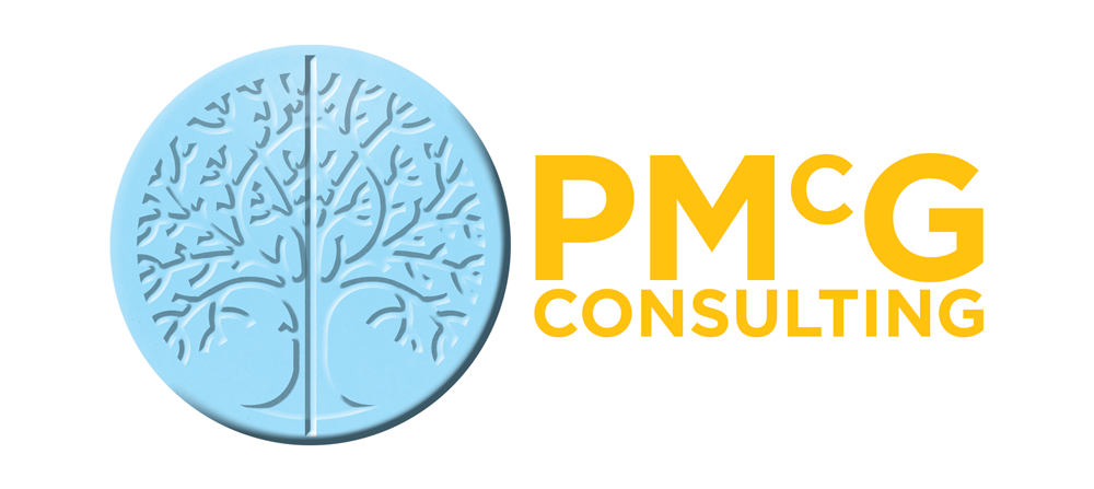 PMcG Consulting
